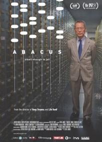 Abacus: Pequeno o Bastante para Condenar