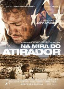 Na Mira do Atirador