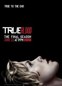 True Blood - 7ª Temporada