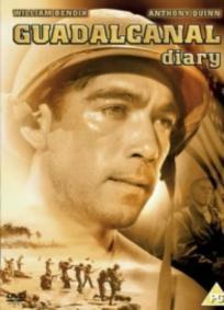 O Diário de Guadalcanal