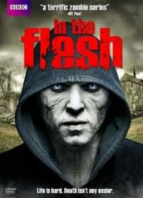 In the Flesh - 2ª Temporada