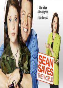 Sean Saves The World - 1ª temporada