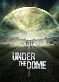 Under The Dome - 3ª Temporada