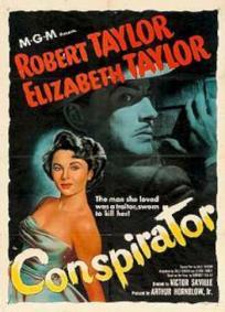 O Traidor (1949)