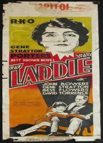 Laddie (1926)