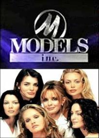 Models SA