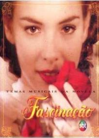 Fascinação