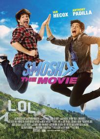 Smosh: O Filme