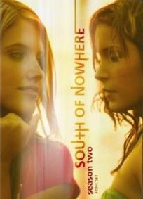 South of Nowhere - 2ª Temporada