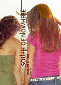 South of Nowhere - 3ª Temporada