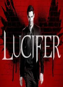 Lucifer - 4° Temporada