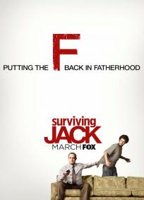 Surviving Jack - 1ª temporada