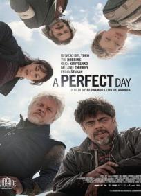 Um Dia Perfeito (2015)