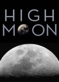 O Mistério Lunar