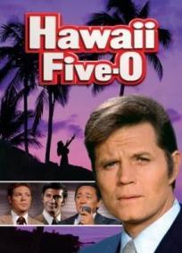 Hawaii Five-0 (1968)