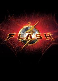 The Flash, o filme