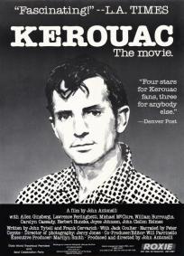 Jack Kerouac - O Rei dos Beats