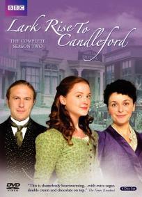 Lark Rise to Candleford - 2ª Temporada