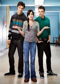 Awkward - 5ª Temporada