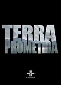Terra Prometida (2016)