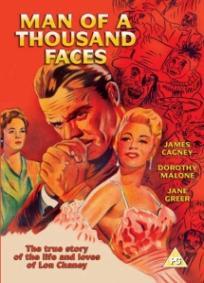 O Homem das Mil Faces