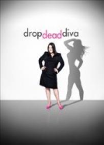 Drop Dead Diva  - 5ª Temporada
