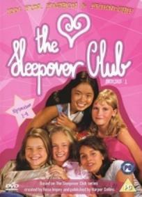 Clube do Travesseiro