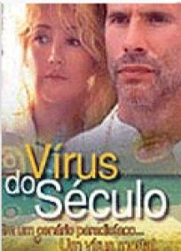 Vírus do Século