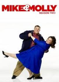 Mike & Molly - 2ª Temporada