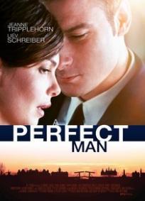 Um Homem Perfeito