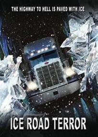 Terror na Neve