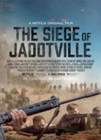 O Cerco de Jadotville