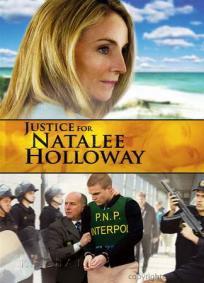 Justiça para Natalee Holloway
