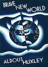Admirável Mundo Novo 1980