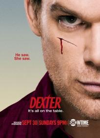 Dexter - 7ª Temporada