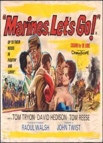 O Amor Custa Caro (1961)