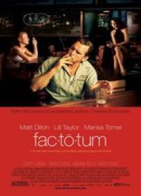 Factotum - Sem Limites