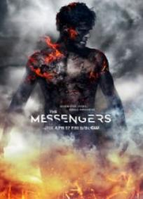The Messengers - 1ª Temporada