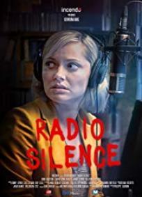 Mistérios na Rádio
