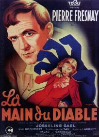 A Mão do Diabo (1942)
