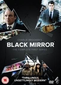 Black Mirror - 4ª Temporada