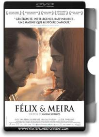 Felix e Meira