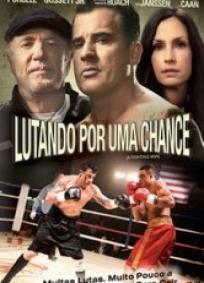 Lutando por uma Chance