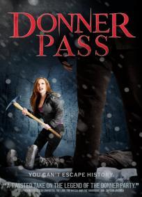 Donner Pass