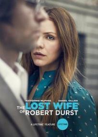 O Sumiço de Kathie Durst
