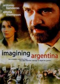 Visões (2003)