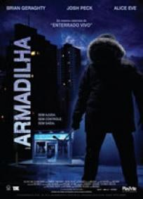Armadilha - ATM