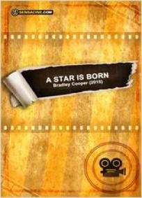 Nasce uma Estrela (2015)
