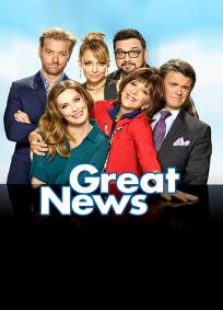 Notícias em Grande - 2a temporada