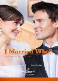 Com Quem me Casei?